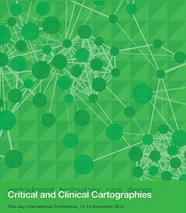 RTEmagicC_Critical_Clinical_Cartographies_Conference_Poster.jpg