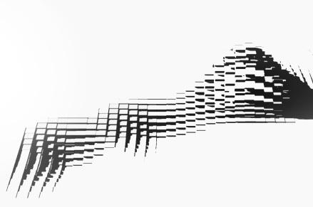 recursive_sm_34