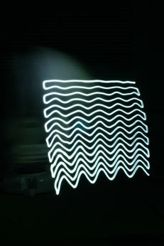 Print it Light_Sinamostafavi_Wave
