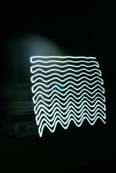 Print it Light_Sinamostafavi_Wave