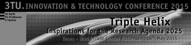 3TU_world Trade Center Exhibtion_Conference