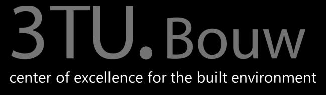 3TUBouw_logo