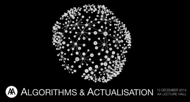 AA_Algorithms& Actualisation_Sina Mostafavi