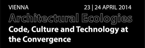 Architectural Ecologies_EMCSR