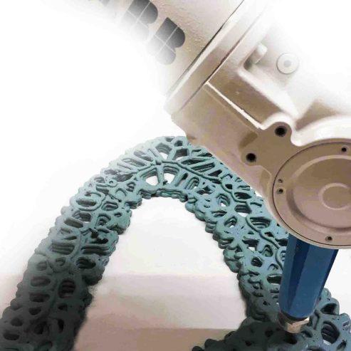 HRL_Robotic3DPrinting-01